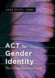 Act For Gender Identity Book PDF