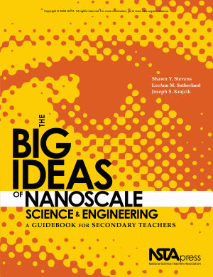 The Big Ideas of Nanoscale Science and Engineering PDF