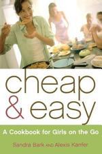 Cheap & Easy