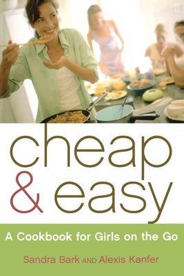Cheap   Easy