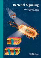 Bacterial Signaling PDF