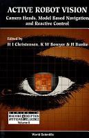 Active Robot Vision PDF