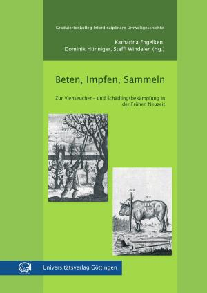 Beten  Impfen  Sammeln PDF