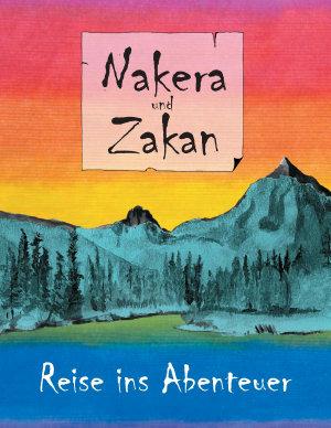 Nakera und Zakan PDF