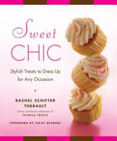 Sweet Chic: Stylish Treats to Dress Up for Any Occasion