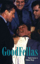 Goodfellas  Screenplay Book