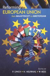 Reforming the European Union PDF