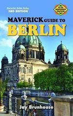 Maverick Guide to Berlin