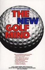 New Golf Mind