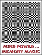 Mind Power... Memory Magic