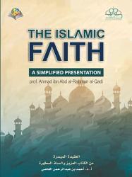 The Islamic Faith  A simplified presentation PDF