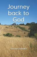 Journey Back to God PDF