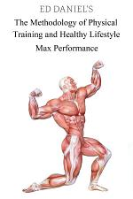 The Methodology of Physical Training and Healthy Lifestyle