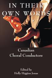In Their Own Words Book PDF