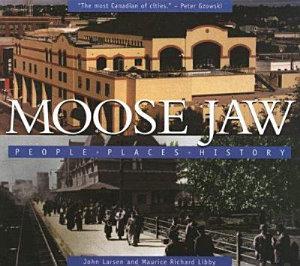 Moose Jaw PDF