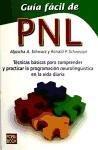 Gu  a f  cil de PNL PDF
