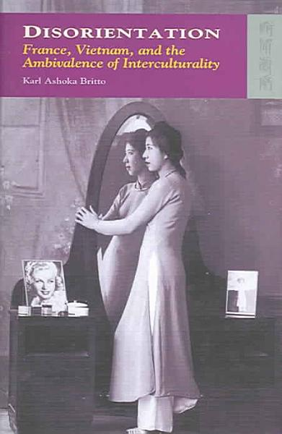 Download Disorientation Book