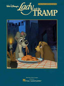 Walt Disney s Lady and the Tramp PDF