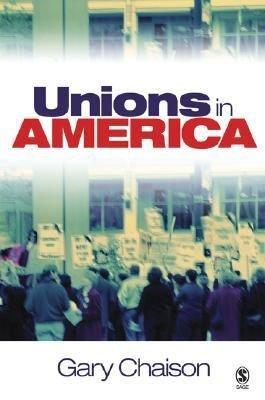 Unions In America