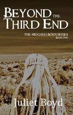 Beyond the Third End