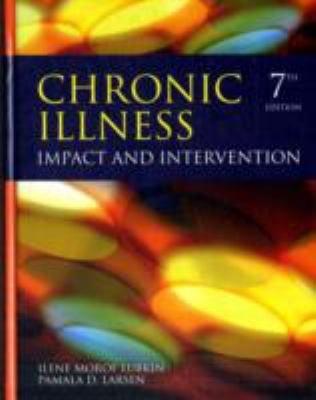 Chronic Illness PDF