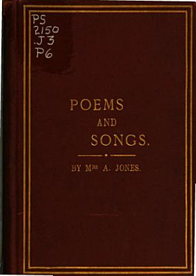 Poems and Songs PDF