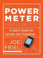 The Power Meter Handbook PDF