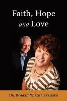 Faith  Hope and Love PDF