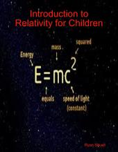 Introduction to Relativity for Children