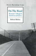 Download On the Road Book