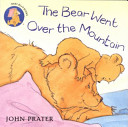 The Bear Went Over the Mountain PDF