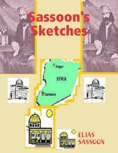 Sassoon's Sketches