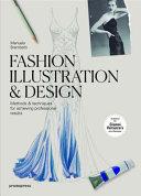 Professional Fashion Design PDF