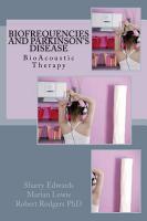 Biofrequencies and Parkinson s Disease PDF