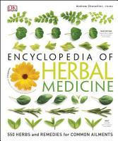 Encyclopedia of Herbal Medicine PDF