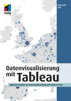 Datenvisualisierung mit Tableau PDF