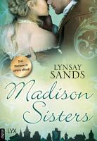Madison Sisters PDF