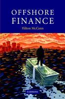 Offshore Finance PDF