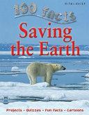 Saving the Earth PDF