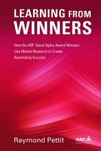 Learning from Winners PDF
