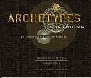 Archetypes in Branding PDF