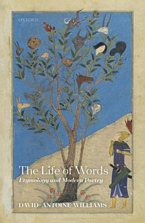 The Life of Words PDF