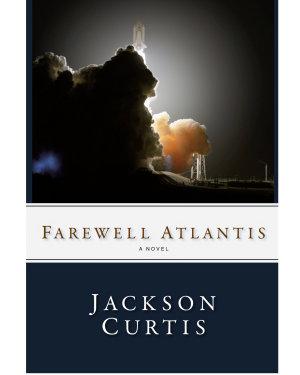 Farewell Atlantis PDF