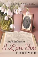 Auf Wiedersehen  I Love You Forever PDF