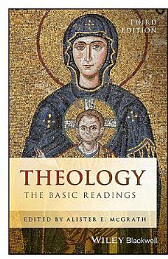 Theology PDF