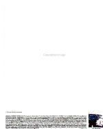 Architecture   Design PDF