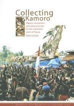 Collecting Kamoro