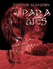 Paradies: Dystopische Novelle