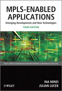 MPLS Enabled Applications