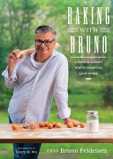 Download Baking with Bruno Book